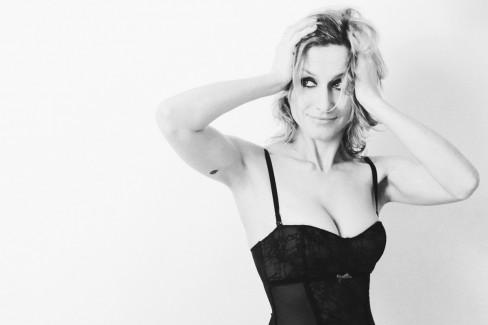 Barbara_zanon_italian_portrait_photographer_fotografo (1)