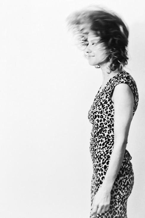 Barbara_zanon_italian_portrait_photographer_fotografo (3)