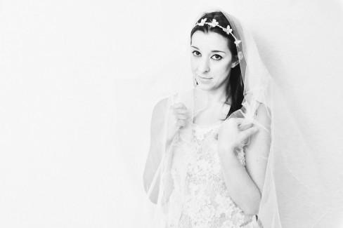 Barbara_zanon_italian_portrait_photographer_fotografo (4)