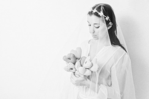 Barbara_zanon_italian_portrait_photographer_fotografo (7)