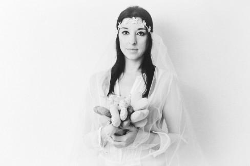 Barbara_zanon_italian_portrait_photographer_fotografo(9)